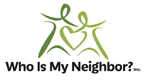 Who Is My Neighbor? Inc.