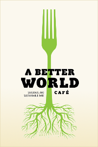better-world-cafe