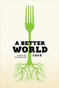 better-world-cafe